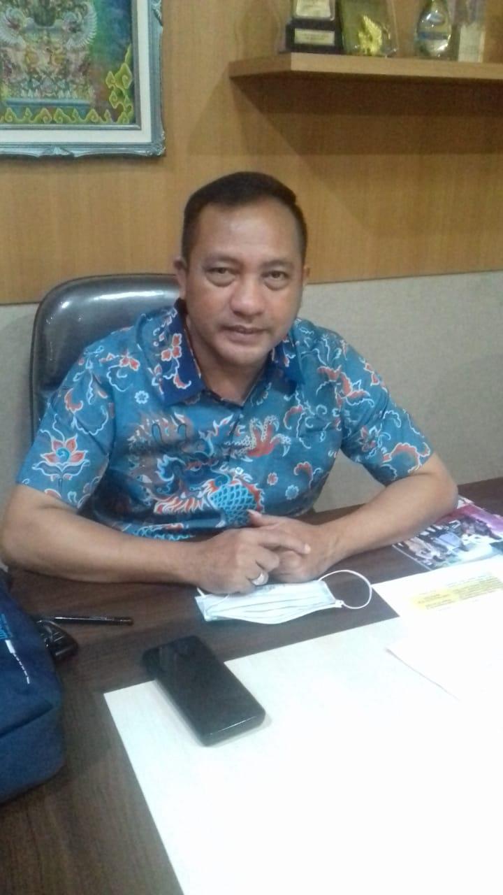 DPRD Purwakarta Akan Cabut Perda    Tarif Pelayanan Kesehatan RSUD Bayu Asih